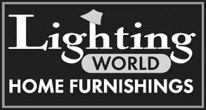Lighting World Online